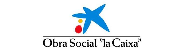 Convocatoria 2010 para proyectos sociolaborales